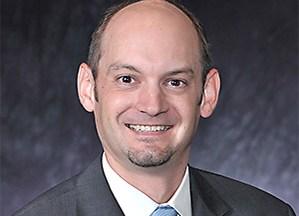Aaron Boesenecker