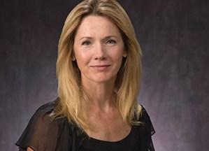 Cindy Collins
