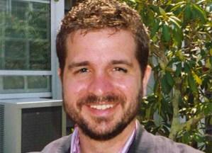Nathan Paxton