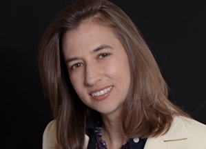 Sara Agarwal